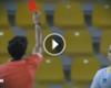 """VIDEO: Wesley Sneijder sorgt für Eklat: """"Letztes Spiel in Katar"""""""