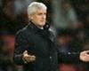 Report: Southampton 1 Watford 1