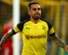 Report: Dortmund 3 Bayern Munich 2