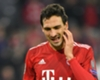 I've not made these mistakes since 2010 – Hummels