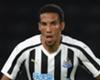 Benitez optimistic Hayden will stay at Newcastle