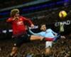 Martinez: No war with Man United over Fellaini