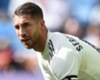 Ramos refuses to be drawn into Lovren spat