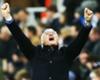 Ranieri invitará los jugadores del Fulham al McDonalds si dejan su portería a cero