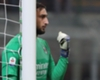 The past, the present and the future - Milan's NxGn star Gianluigi Donnarumma is a franchise player