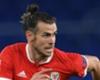 """Giggs acalma Real sobre físico de Bale: """"Ele está bem"""""""