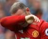 Rooney was 'over the hill' at Man Utd - Van Gaal