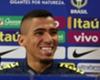 ► Tite elogia atuação de Allan contra o Uruguai