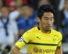 'We understand the situation is unsatisfactory' - Dortmund respond to Kagawa transfer comments