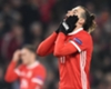 Bale fails to inspire Wales as 2018 struggles continue
