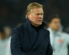 Koeman stunned by Netherlands win over France