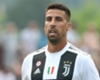 Khedira injury woes continue with sprained ankle in Juventus training