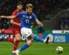 Italia, Immobile lascia il ritiro: assente contro gli USA
