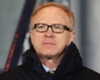 McLeish optimistic as Scotland zero in on Nations League promotion