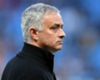 Seedorf compares Man Utd situation with AC Milan & says it may not work out with Mourinho