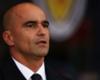 Martinez: Belgium 'forgot to defend' vs Switzerland