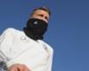 Marco Reus: Wieder Zukunft statt Gegenwart?