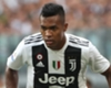 Blow for Man Utd as Alex Sandro closes in on new Juventus contract
