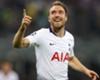 Spurs hopeful over Eriksen deal amid Real Madrid links