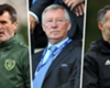 Keane and Giggs sum up Fergie's failed managerial legacy