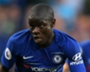 Drogba claims key role in Chelsea's £32m capture of Kante