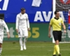 Ramos & Varane question Real mentality after Eibar loss