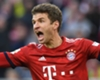 Muller: I'd miss undeserved penalty