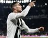 Matuidi: Ronaldo Layak Dapat Ballon D'Or