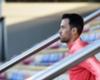 Busquets llega a 500 partidos con el Barcelona