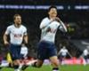 Report: Tottenham 3 Chelsea 1