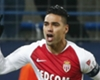 French Connection: Radamel Falcao leading Monaco's fight for survival