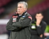 Atalanta tougher than Liverpool? Ancelotti plays down Champions League clash