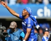 Drogba: Chelsea's goal is to win the league