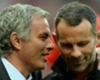 Giggs: Sacking Mourinho won't change anything!