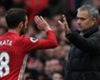 Jose's Special One: Mata Man United's unlikely saviour