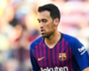 Busquets to end career at Barcelona