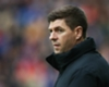 Gerrard planning 'very long' Rangers stay