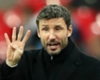 Van Bommel flattered by Bayern Munich rumours as pressure builds on Kovac