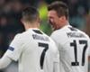 Report: Juventus 1 Valencia 0