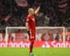 Report: Bayern Munich 5 Benfica 1