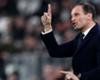 'Laga Lawan Young Boys Lebih Penting Dari Derby D'Italia'