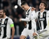 Chiellini: Juventus have reached first goal