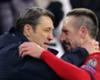 Kovac: Hard-working Ribery got his reward