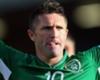 Spurs & Ireland legend Robbie Keane retires from football