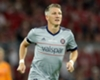Schweinsteiger returning to the Chicago Fire for 2019 season