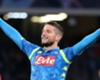 Report: Napoli 3 Red Star 1