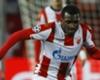 Nabouhane scores as Napoli halt Red Star's unbeaten run