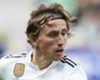 Inter refusing to give up on Modric dream
