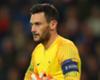 Lloris: Tottenham-Arsenal more than just a game