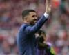 Villa wechselt in die J League zu Vissel Kobe